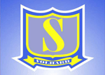 stockwell school logo edit